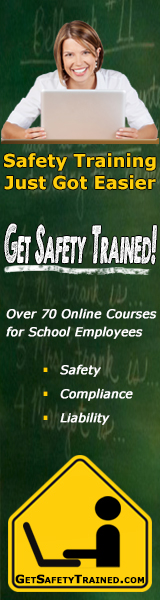 Get Safety Trained